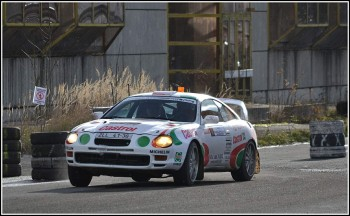 mikulas-rally-slusovice-2013.jpg