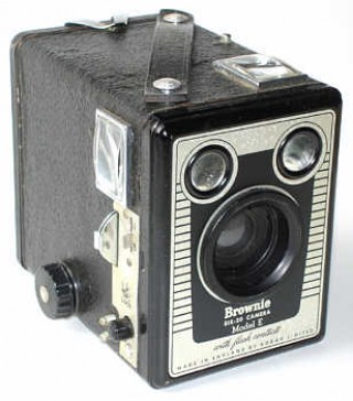 kodak-brownie--six-20.jpg