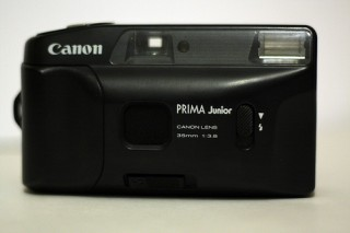 canon-prima-junior.jpg