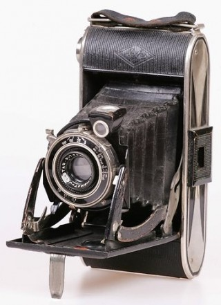 agfa-billy-record-7_7.jpg