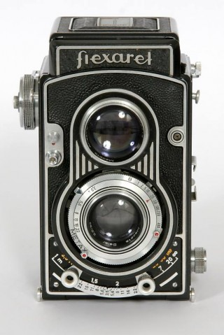 flexaret-va-_metax.jpg