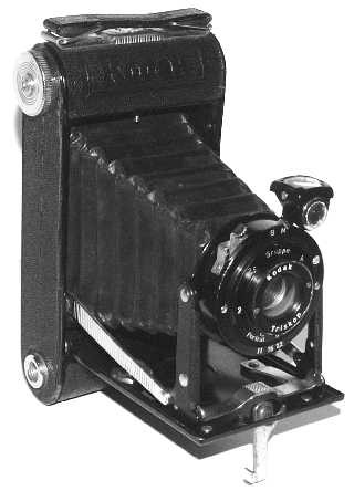 kodak-junior-0.jpg